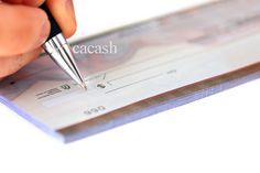 Payday loan online legit image 2
