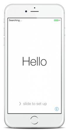 Visszatérnél az iOS 10.2-ről iOS 10.1.1-re? Még lehetséges!