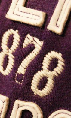 http://1.bp.blogspot.com/-mTbvoV353sM/T2v4qY7FAeI/AAAAAAAAACY/qZjyh2NdQCo/s1600/Vintage+loose+yarn.jpg
