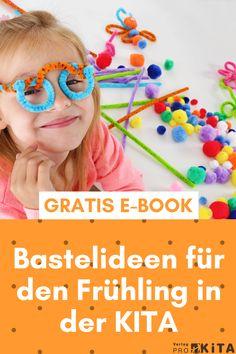New ideas for your daycare children! Kids Daycare, Toddler Preschool, Toddler Crafts, Preschool Crafts, Daycare Ideas, Diy Crafts For Adults, Diy For Kids, Dinosaur Crafts, Kids Corner