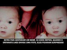 Ivete pede retorno de Fátima, ao vivo, e mulher de Boninho não se segura - YouTube