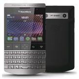 BlackBerry® 블랙베리 포르쉐 디자인 P9981 (언락(Unlocked), 심프리폰, Porsche Design P9981) | eXpansys 코드번호: 229347