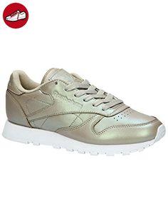 Reebok Damen BD4545 Trail Runnins Sneakers, 36 EU