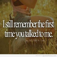country music quotes photography - Google Search