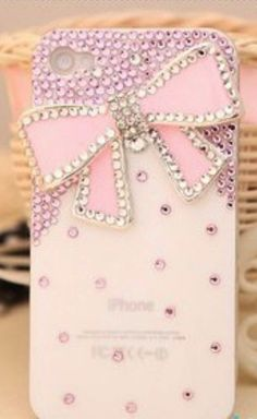 another iphone case Cool Iphone Cases, Cool Cases, Cute Phone Cases, Diy Phone Case, Pink Iphone, New Iphone, Mobile Cases, Iphone Accessories, Apple Products