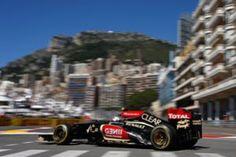 F1 cars / Przekonaj się, jak wyglądają rajdy samochodowe Formuły F1®  - kliknij w pina, przejdź na stronę www i pobierz darmowe tapety na pulpit już teraz! #F1 #race #wyscigi #FormulaF1