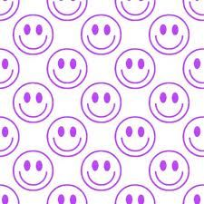 Smiley Face Background Tumblr