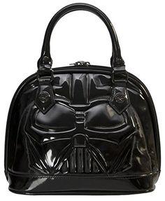 Loungefly Star Wars Darth Vader Patent Mini Dome Loungefly purse handbag http://www.amazon.com/dp/B018ETIJTM/ref=cm_sw_r_pi_dp_vKEDwb1Y7NYME