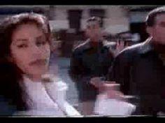 Barrio boyzz | Barrio Boyzz ft. Selena - Dondequiera Que Estés