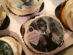Sometimes I Make Cakes: Audrey Glam Cake