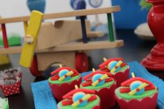 Blog da Fê!!!  Inspirações para festas únicas e diferentes para seu filho!! Você imagina... A Fê faz... faz se tornar realidade!