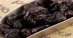 Olyan makacs zsírpárnák vannak a hasadon, hogy semmi sem képes eltüntetni? Akkor neked találták ki ezt a 10 napos… Chocolate, Food, Essen, Chocolates, Meals, Brown, Yemek, Eten