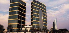 JW Marriott Hotel Lima - http://www.absolut-peru.com/jw-marriott-hotel-lima/