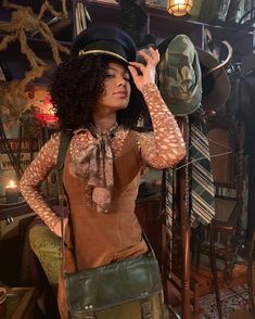 Chilling Adventures of Sabrina( witches! Jaz here! I'm taking over the account for a bit! There's lots of us on set…」 Jaz Sinclair, Net Flix, Archie Comics, Ross Lynch, On Set, Riding Helmets, Tv Series, Captain Hat, Adventure