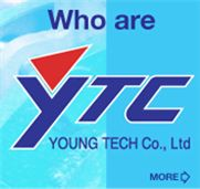 We are DC Automation and we specialise in the range of high quality Smart Positioner & Pneumatic control products manufactured by Young Tech Co (YTC) in South Korea, for whom we are the exclusive distributor for the UK and Ireland