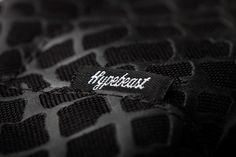 Herschel Supply Co. for HYPEBEAST Teaser