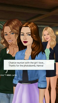 Playing Pretty Litlle Liars on Episode. Its pretty cool ! Pretty Little Lies, Pretty Cool, My Crush, Just For Fun, Disney Characters, Fictional Characters, Beauty Hacks, Beauty Tips, Crushes