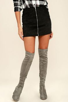 3e057d2297d Nicole Miller Rena Rain Boot ( 35) ❤ liked on Polyvore featuring shoes