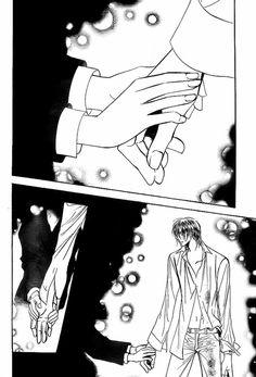 Skip Beat! 166 página 19 - Leer Manga en Español gratis en NineManga.com