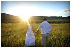 Dullstroom Weddings & Conferencing