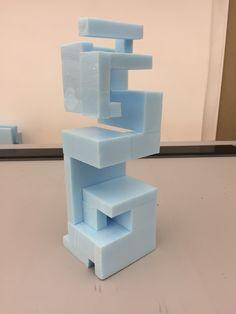 "3""x3""x9"" cube (1.2 final)"