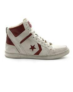 Convers Chaussure, Chaussures Converse, Baskets Blanches, Conseil Mode, Chaussures  Homme, John 11d0b147c0a