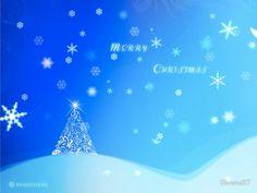 Christmas Greeting Card & I Phone Case Design Christmas Greeting Cards, Christmas Greetings, Iphone Cases, Graphic Design, Artwork, Prints, Work Of Art, Auguste Rodin Artwork, Xmas Cards