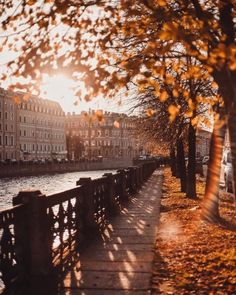 Discovered by princess. Find images and videos about photography, nature and city on We Heart It - the app to get lost in what you love. City Aesthetic, Autumn Aesthetic, Travel Aesthetic, Imagen Natural, Autumn Scenery, Autumn Nature, Autumn Cozy, Fall Wallpaper, Autumn Photography