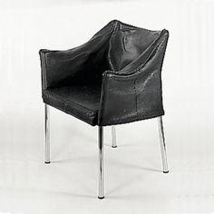 Starck + Design + Cadeiras