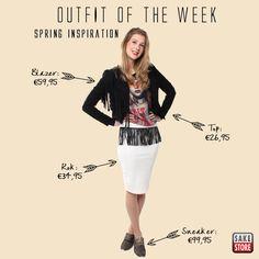 http://www.sakestore.nl/online-shoppen-inspiratie/online-kleding-completesets-shoppen