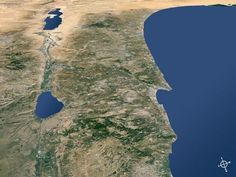 13 Best Satellite Maps images in 2013 | Satellite maps, Earth, Google