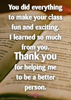 Caption For Teachers, Poem For Teachers Day, Best Wishes For Teacher, Teacher Thank You Quotes, Happy Teachers Day Message, Birthday Wishes For Teacher, Message For Teacher, Giving Quotes, Teacher Appreciation Poems