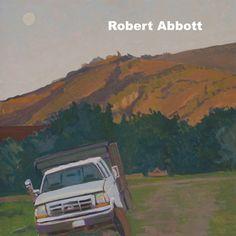 Marcia Burtt Gallery | Abbott Pamphlet