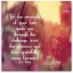 Inspiration forward in life.  #3inity #WUVIP #inspirational #faith #strength #encouragement #recovery