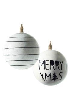 ad scandinavian christmas home decorations #christmasdecor #scandi