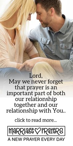 Today's Marriage Prayer – To Fervently Pray for Our Marriage - Marriage Prayers Couples Prayer, Marriage Prayer, Marriage Advice, Prayer Prayer, Be Careful For Nothing, Love You Husband, Bible Verses About Faith, Peace Of God, Guard Your Heart
