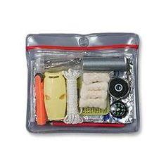 $25.99 AMK Pocket Survival Pak