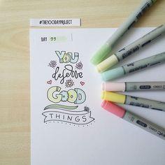 #100daysofdooodles2 #100dayproject #100daysproject #doodle #draweveryday #drawing #lettering #inspiration #instaart #markers #рисунок #маркеры #леттеринг #творчество #вдохновение