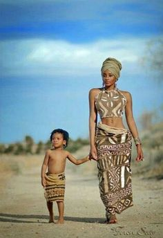 Really like Africa fashion African Attire, African Wear, African Dress, African Style, African Dance, African Inspired Fashion, Africa Fashion, African Fashion Traditional, South African Fashion