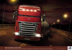 2010紐約廣告 汽車類 平面 銅獎-2   相片擁有者 Clark.克拉克.可辣可