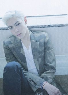 Top Bigbang, Daesung, Rapper, Big Bang Kpop, Top Choi Seung Hyun, Korean Wave, Handsome Actors, Beautiful One, My King