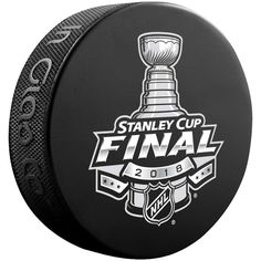 This Stanley Cup Final Souvenir puck is an official Slovakian puck that comes detailed with the 2016 Stanley Cup logo on one side, and NHL 2015 Stanley Cup, Nhl Stanley Cup Finals, Hockey Rules, Hockey Puck, San Jose Sharks, Pittsburgh Penguins, Nhl Penguins, Pittsburgh Pa, Cup Logo