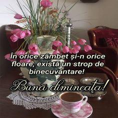 Good Morning, Glass Vase, Words, Jenni, Handmade, Facebook, Beauty, Good Night, Buen Dia