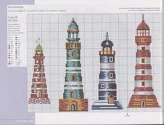 (1) Gallery.ru / Фото #14 - 18 - geminiana