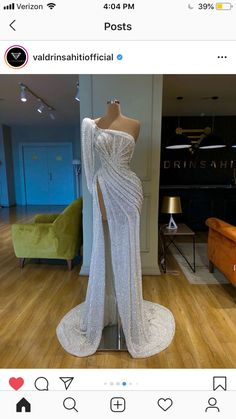 Find the perfect gown with Pageant Planet! Browse all of our beautiful prom and pageant gowns in our dress gallery. There's something for everyone, we even have plus size gowns! Glam Dresses, Event Dresses, Couture Dresses, Fashion Dresses, Formal Dresses, Wedding Dresses, Stunning Dresses, Beautiful Gowns, Pretty Dresses
