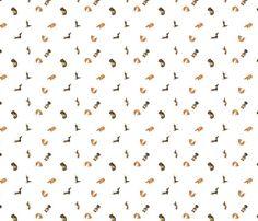 Dachshunds Fabric by the yard , Doxie Youga Fabric, Inga SmG Izmaylova Dogs ,Spoonflower fabric ,Yoga Funny Fabric, Custom Fabric Dogs Online Yoga, Scrub Hats, Spoonflower Fabric, Dachshunds, Custom Fabric, Sprinkles, Corgi, Yard, Unique Jewelry