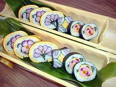 太巻き寿司.jpg