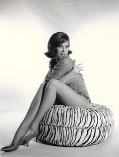 Always a classic beauty, Mary Tyler Moore…. Classic Actresses, Hollywood Actresses, Actors & Actresses, Weezer, Chula Vista, Marlene Dietrich, Brigitte Bardot, Vintage Hollywood, Classic Hollywood