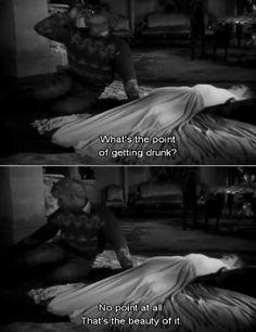 L'éternel retour (1943)