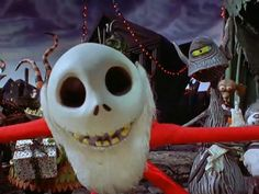 Google Image Result for http://www.90smovies.net/wp-content/uploads/2011/11/nightmare_before_christmas_santa-2955.jpg